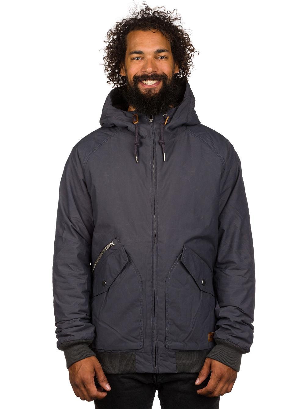 volcom-master-coaster-jacket
