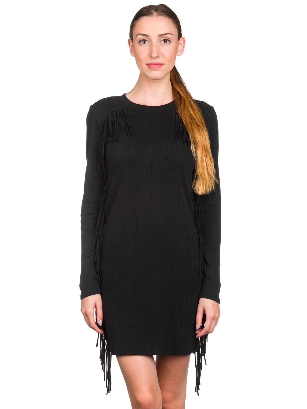 Volcom Thunderstruck Dress