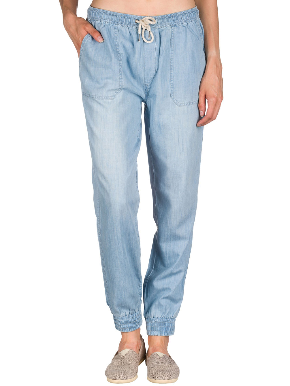 blu-bells-jeans