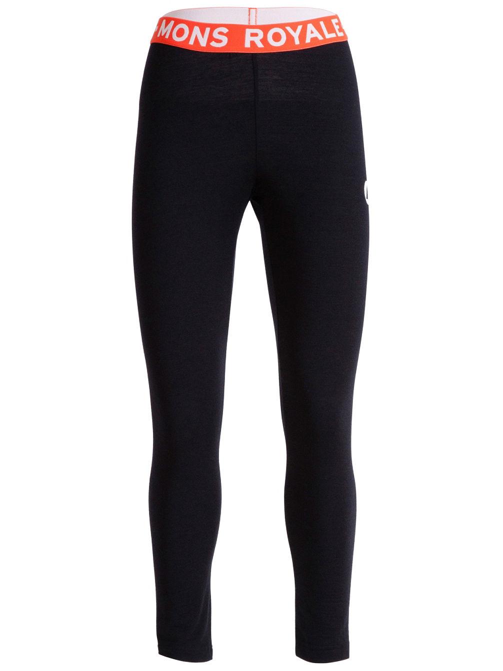 mons-royale-merino-christy-leggings-fwt-tech-pants