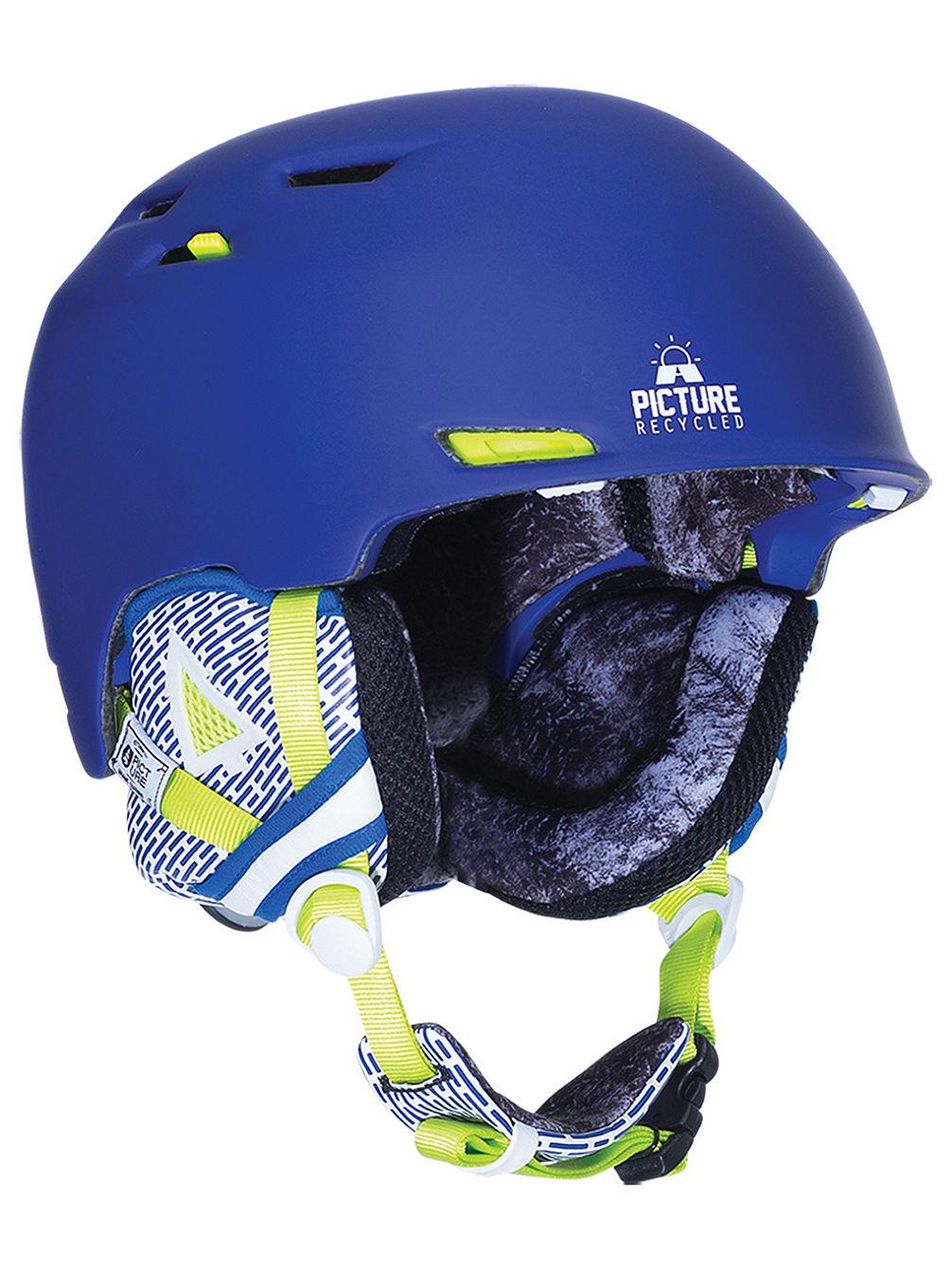 picture-spread-helmet