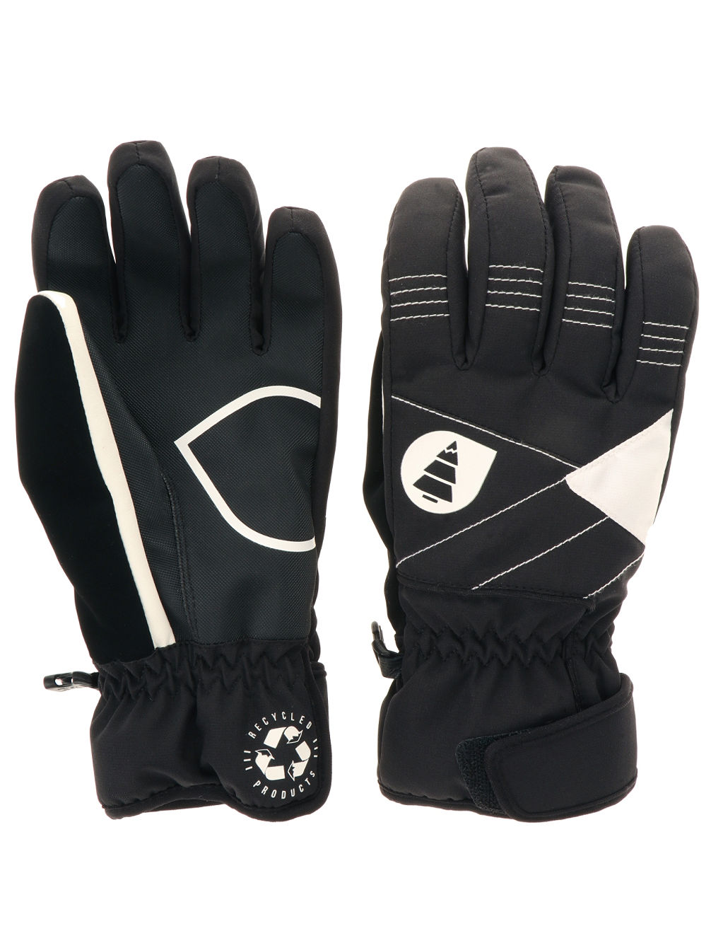 picture-act-gloves