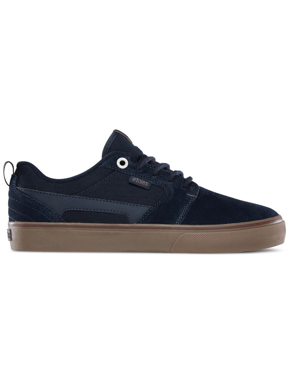 rap-ct-skate-shoes