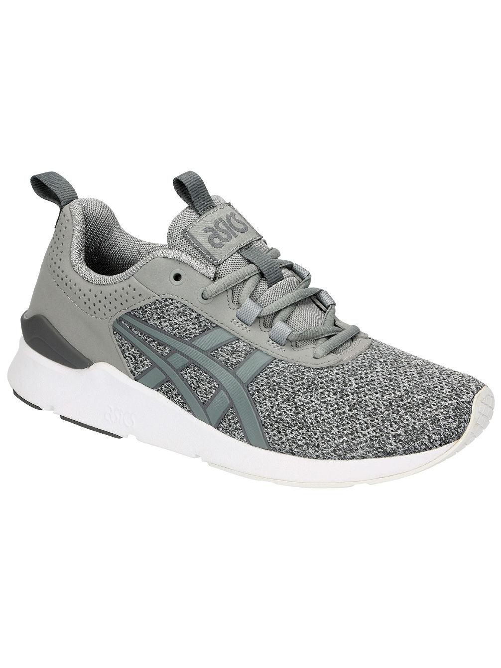 asics-gel-lyte-runner-sneakers