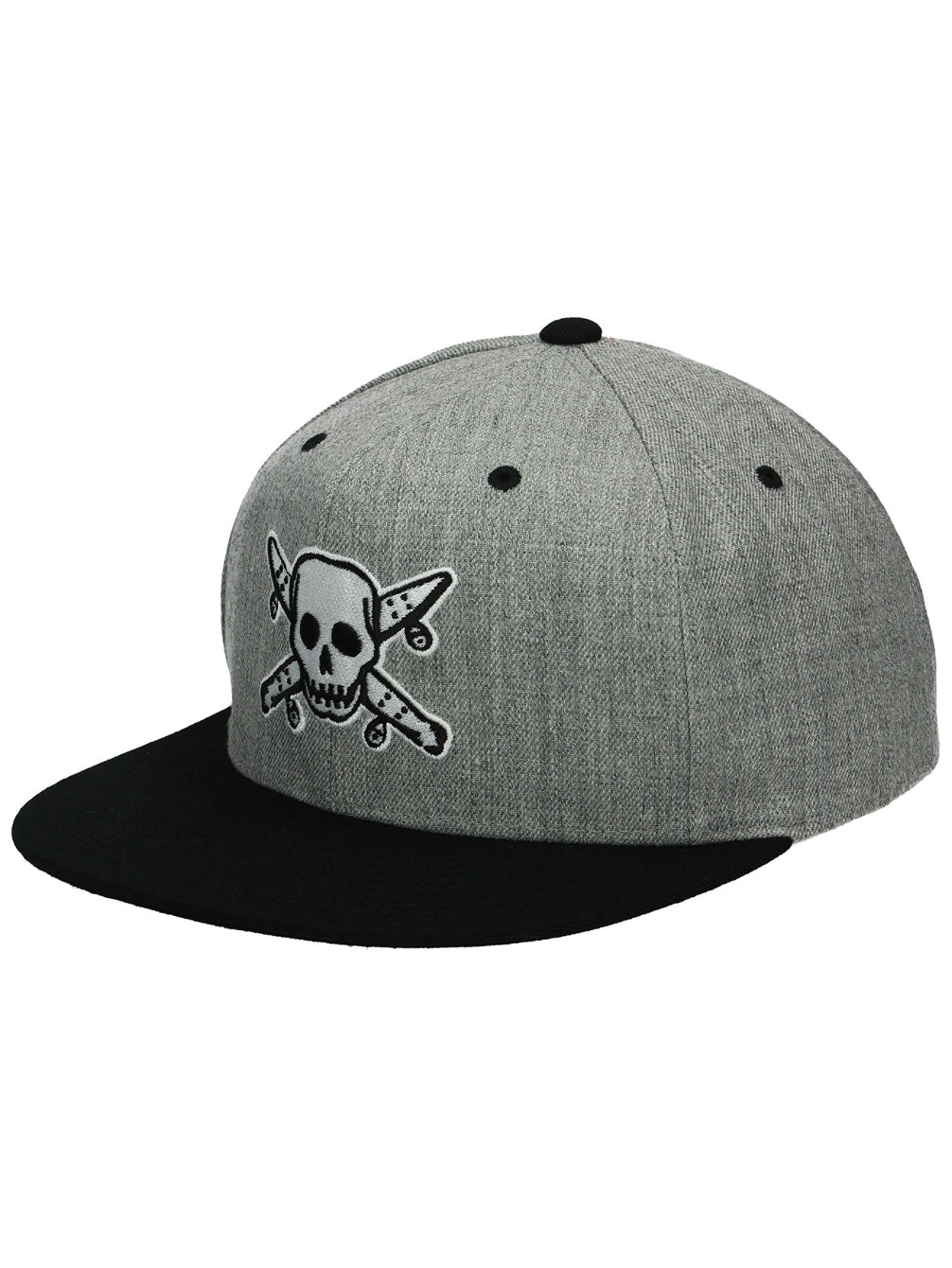 fourstar-street-pirate-snapback-cap