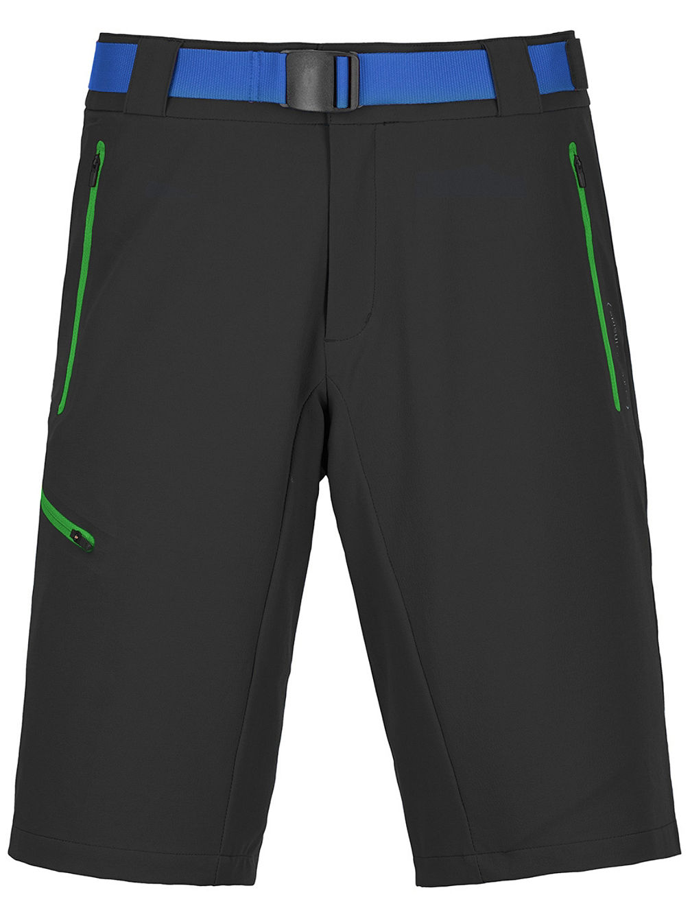 ortovox-shield-light-short-brenta-outdoor-pants