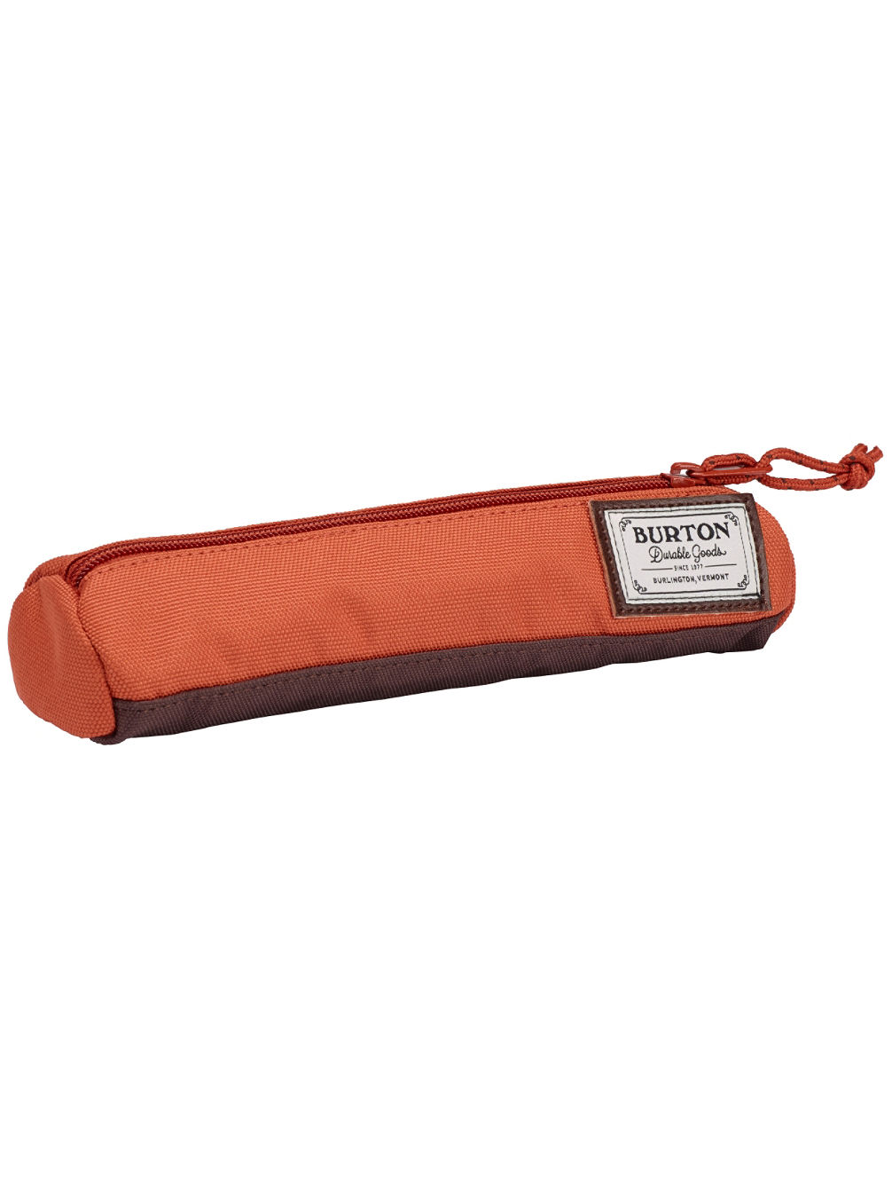token-accessory-pencilcase