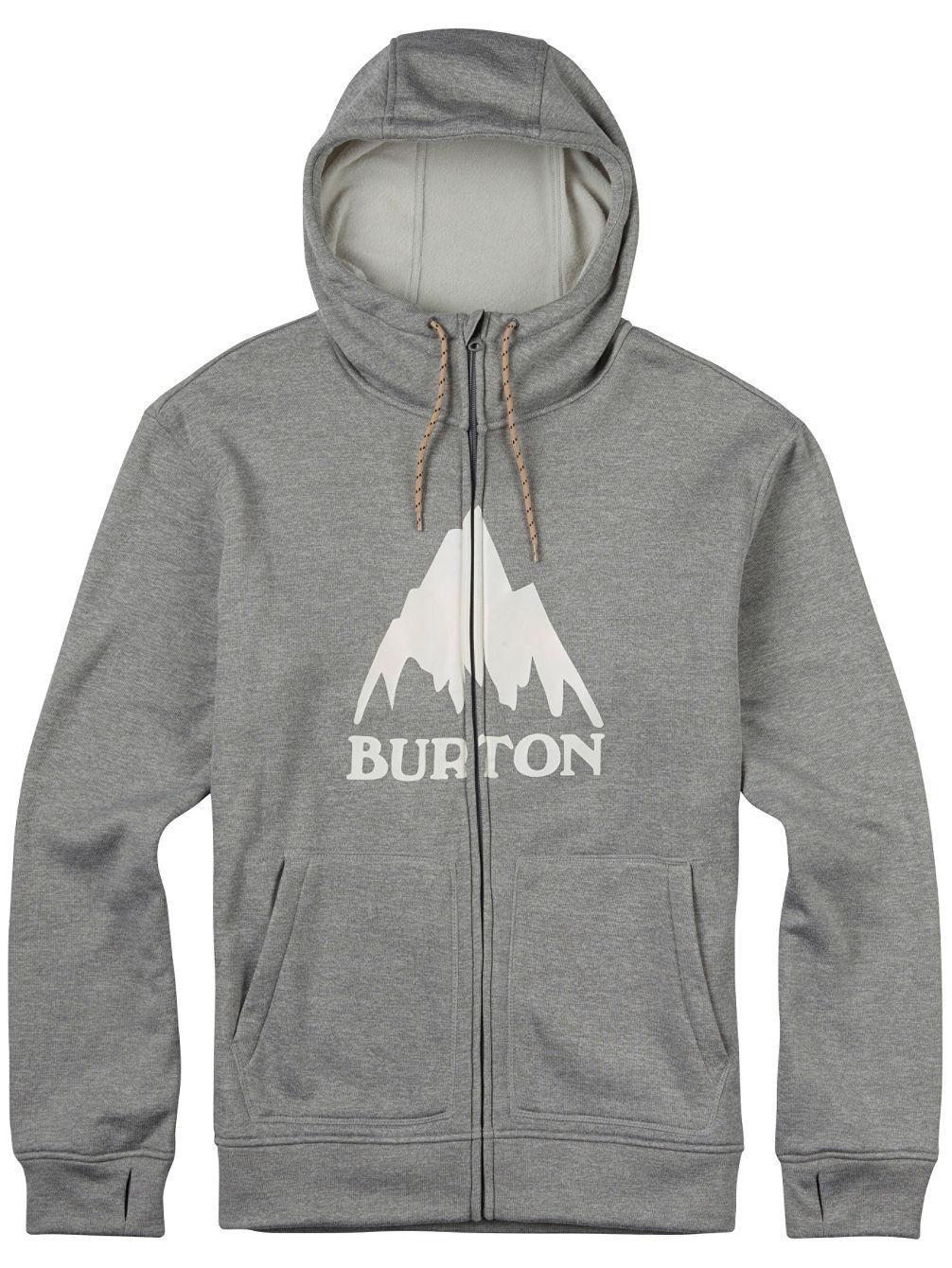 burton-oak-zip-hoodie