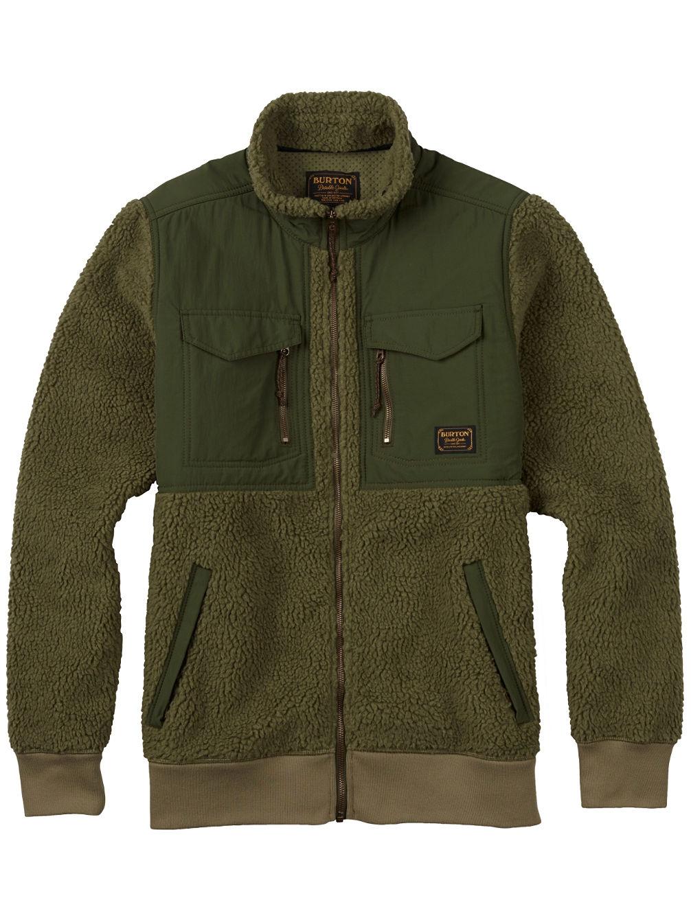 bower-fleece-jacket