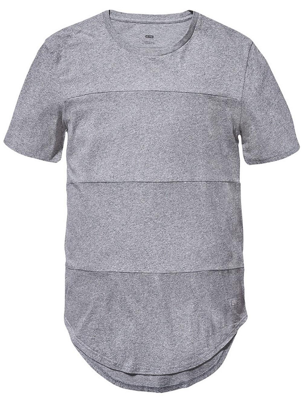globe-argo-t-shirt