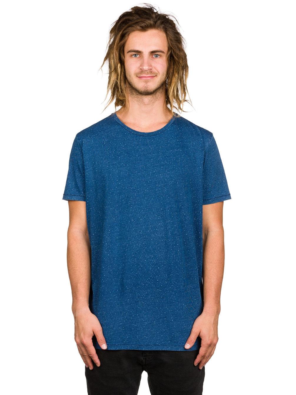 globe-hyland-t-shirt