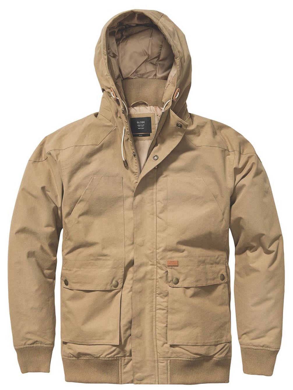 inkerman-jacket