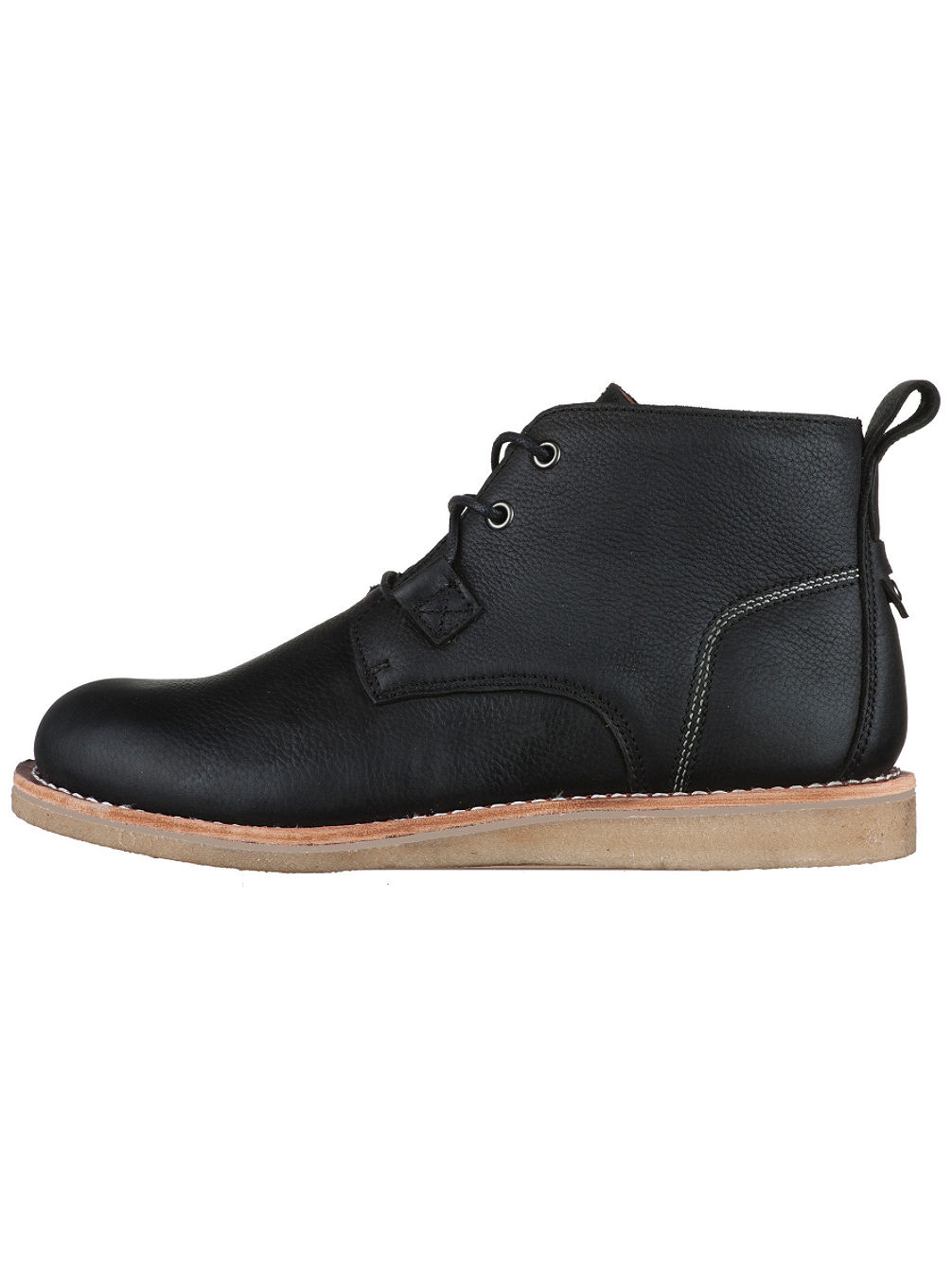 dickies-oak-brook-shoes