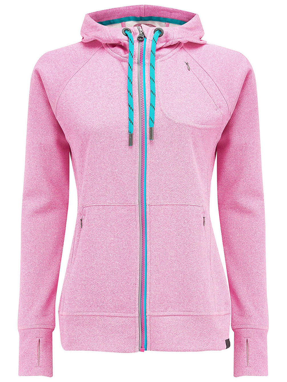 animal-allyson-rush-zip-hoodie