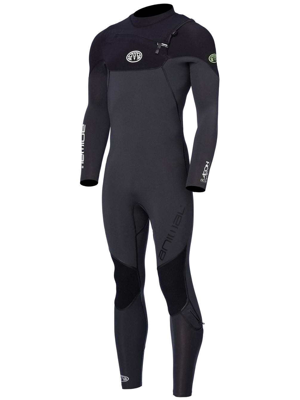animal-aeon-543-front-zip-wetsuit-tall
