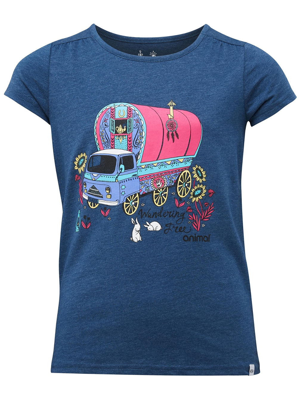 animal-betsy-bus-t-shirt-girls
