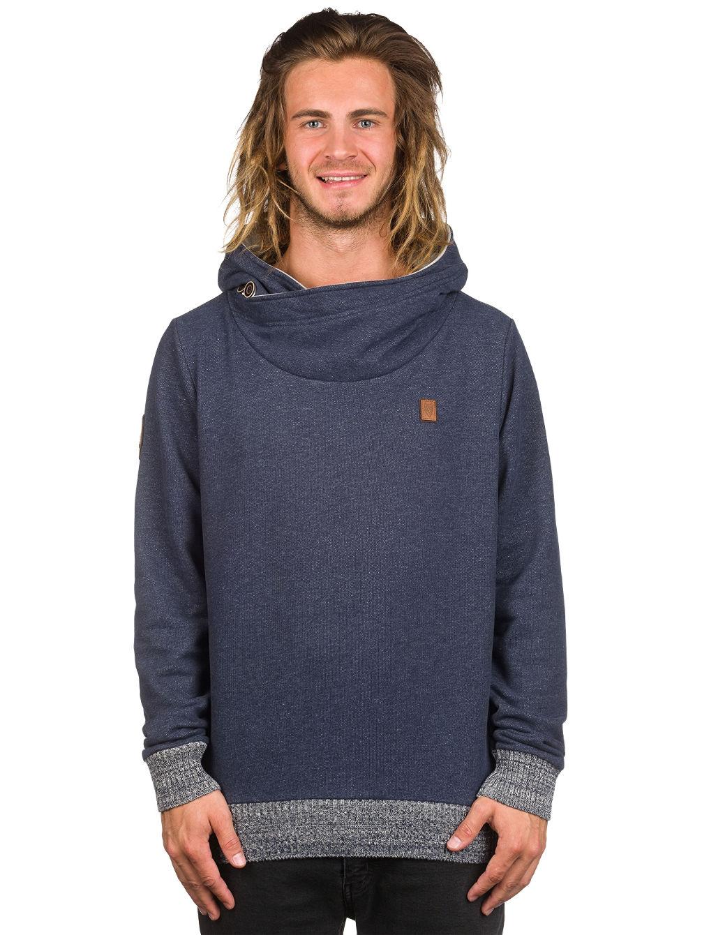 naketano-super-pursuit-mode-iv-hoodie