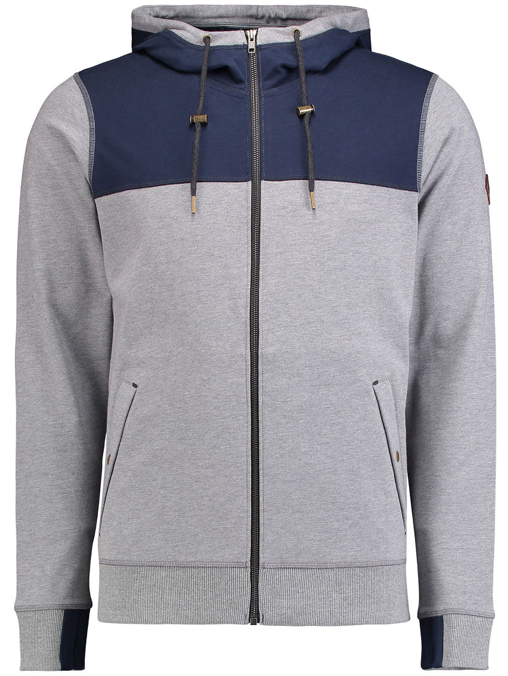 o-neill-block-hyperdry-zip-hoodie