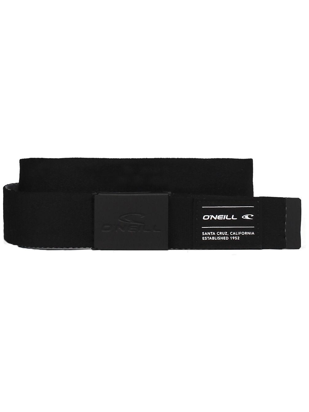 o-neill-classic-web-belt