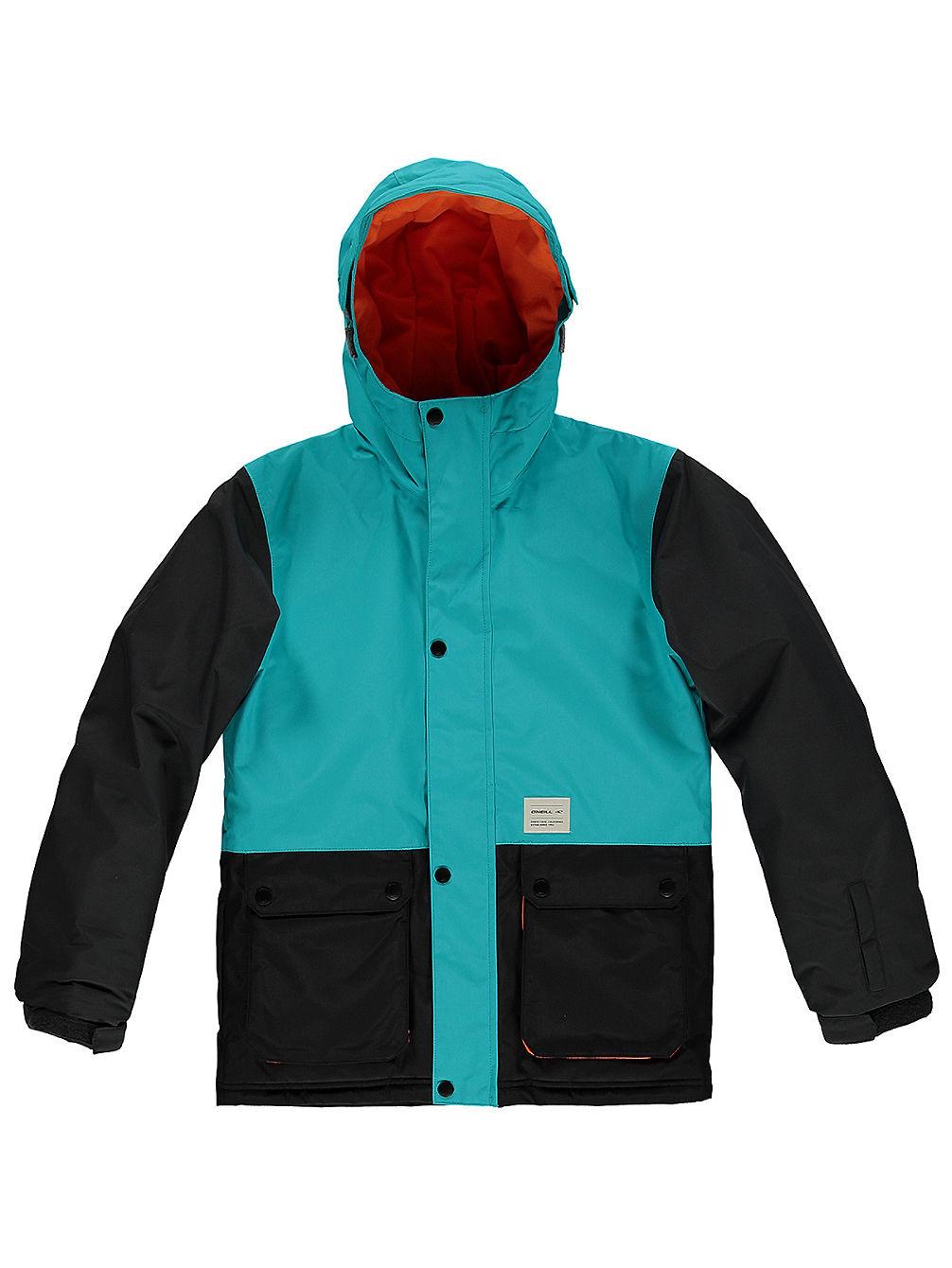 o-neill-hawking-jacket-boys