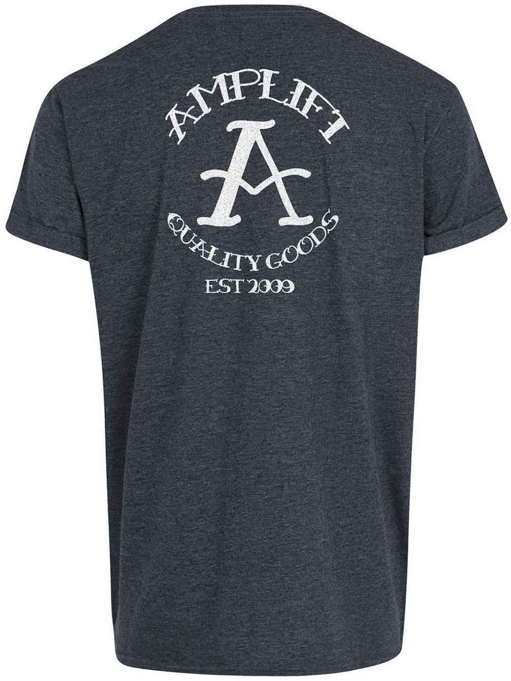 amplifi-quality-goods-t-shirt