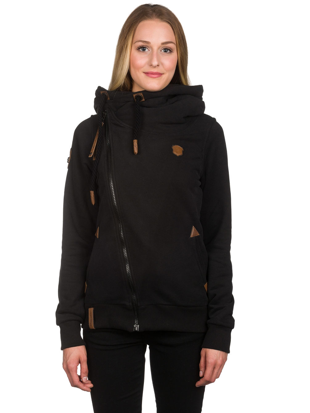 family-biz-vi-zip-hoodie