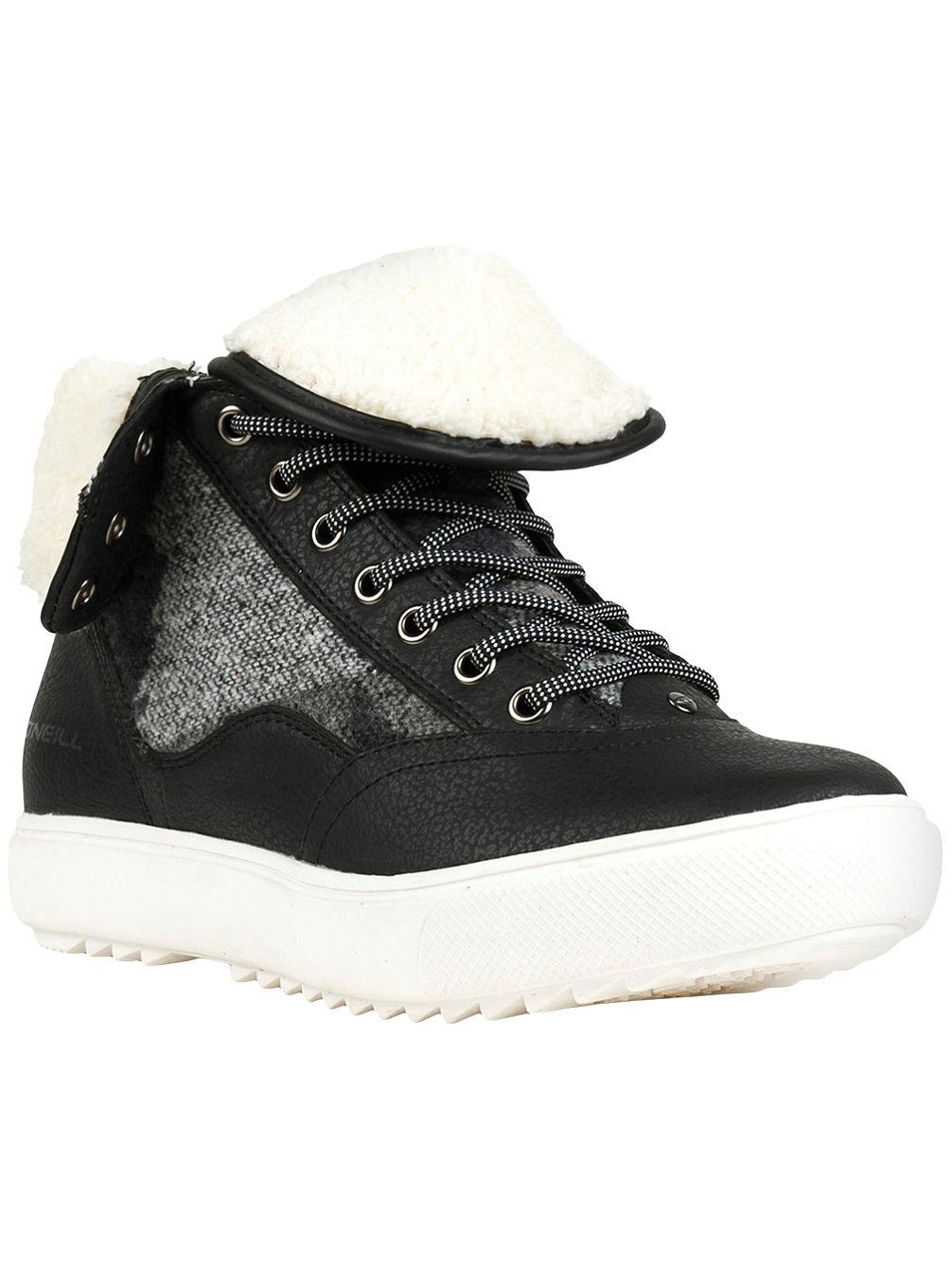 o-neill-fosho-boots-women