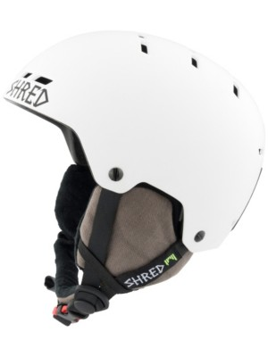Shred Bumper NoShock Helmet Preisvergleich