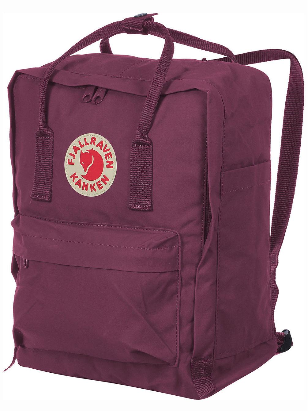 fjaellraeven-kanken-backpack