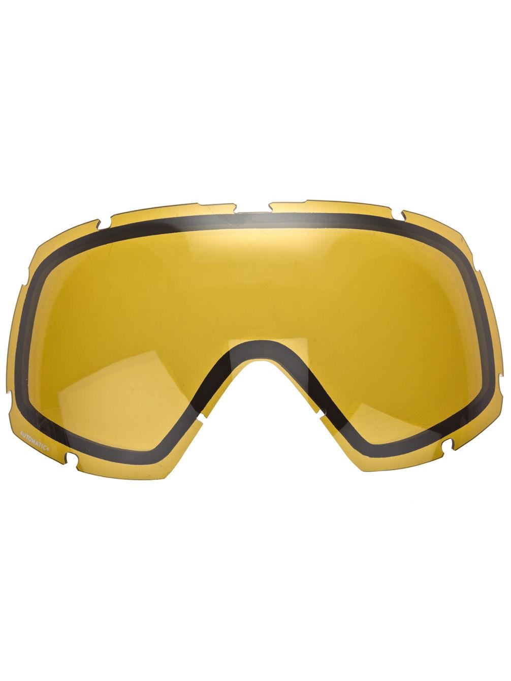 eclipse-lens-polar-auto