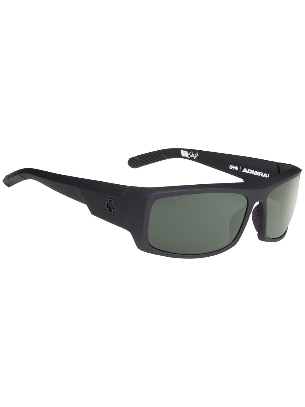 spy-admiral-soft-matte-black