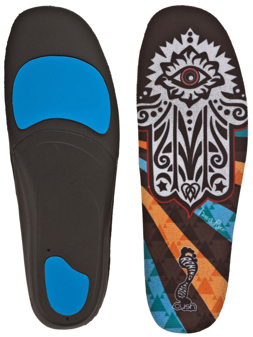 remind-insoles-cush-travis-rice-orthotic-insoles