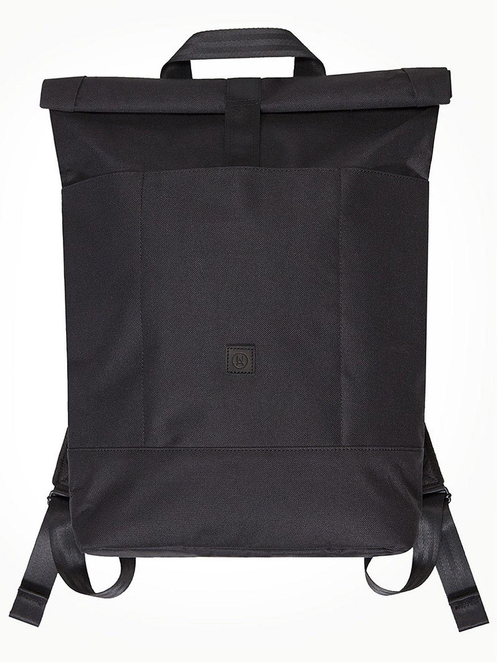 ucon-ringo-backpack