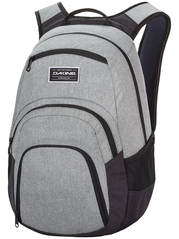 Dakine Campus 25L Backpack