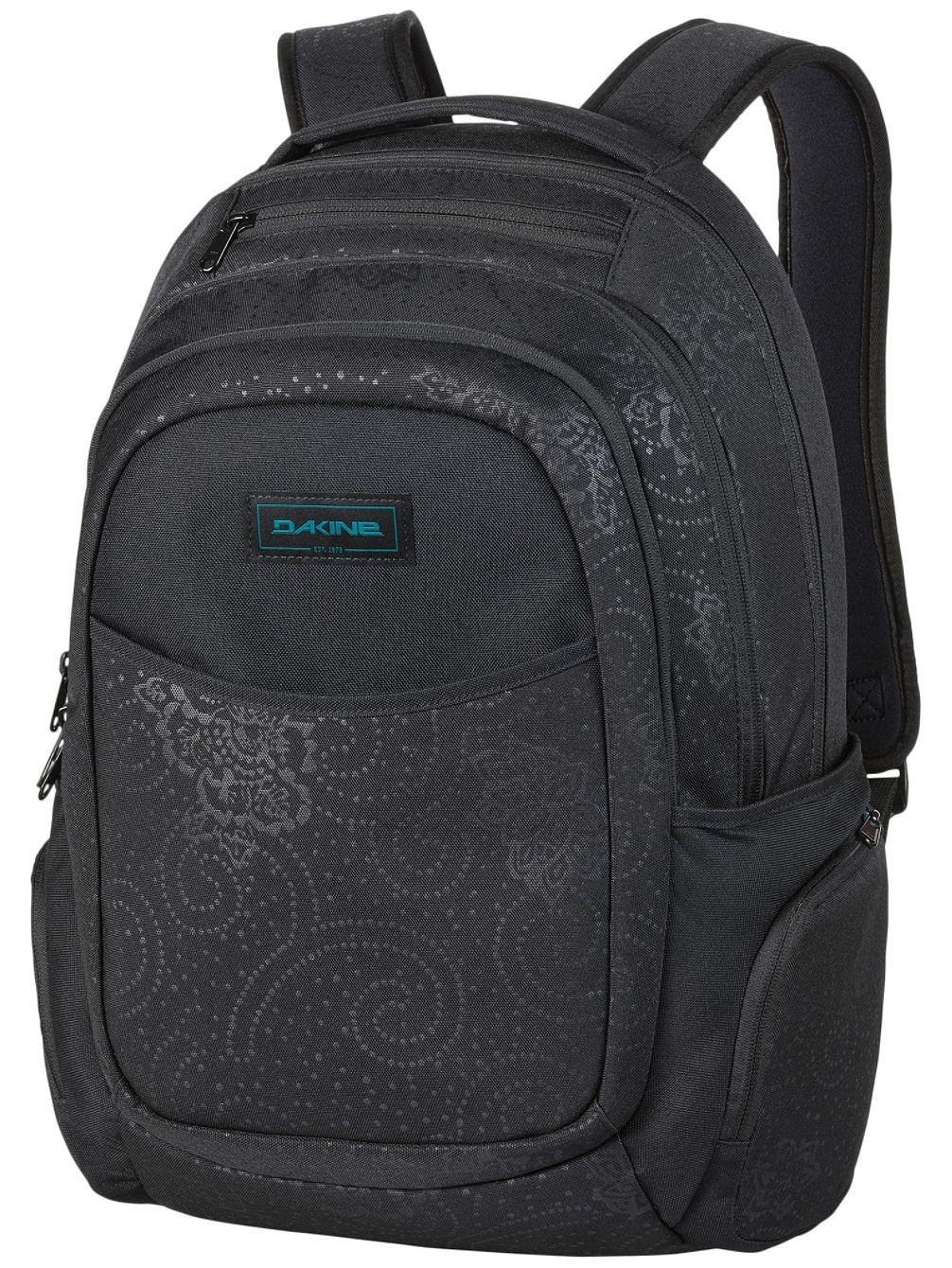 prom-sr-27l-backpack