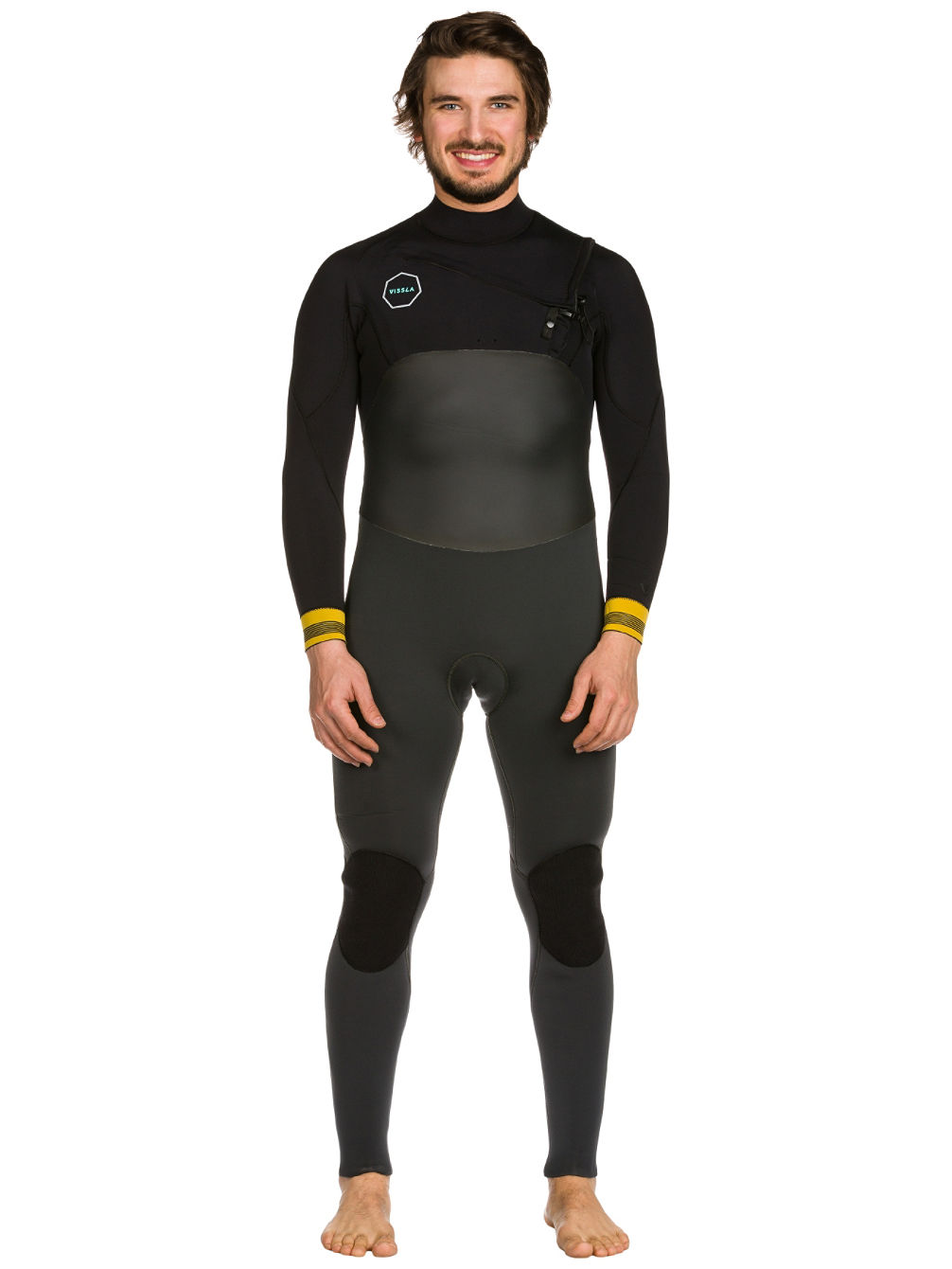 vissla-seven-seas-32-full-50-50-wetsuit