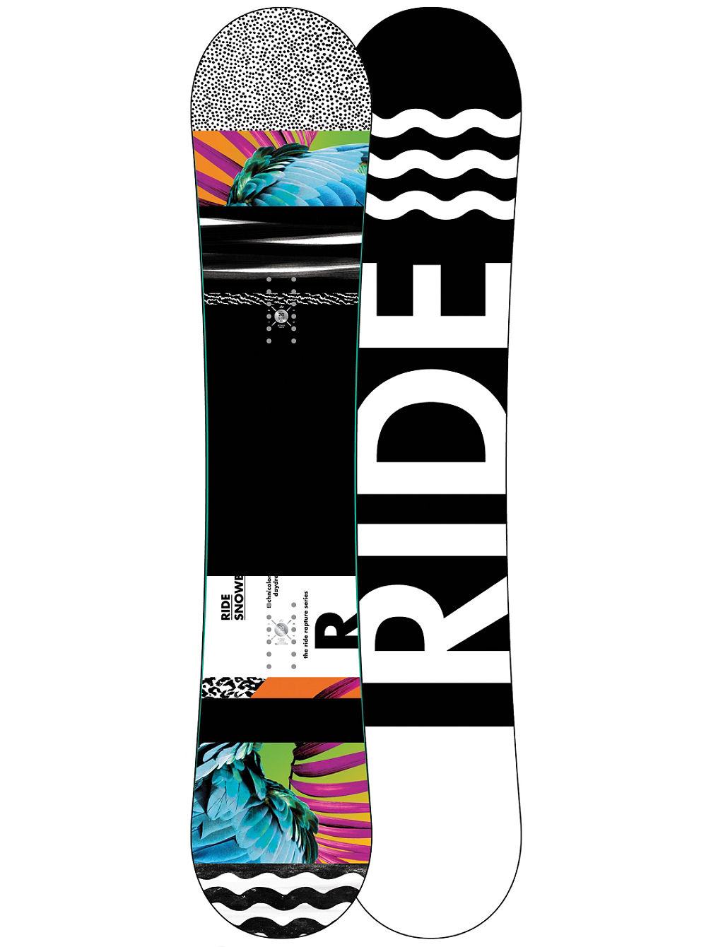 ride-rapture-151-2017