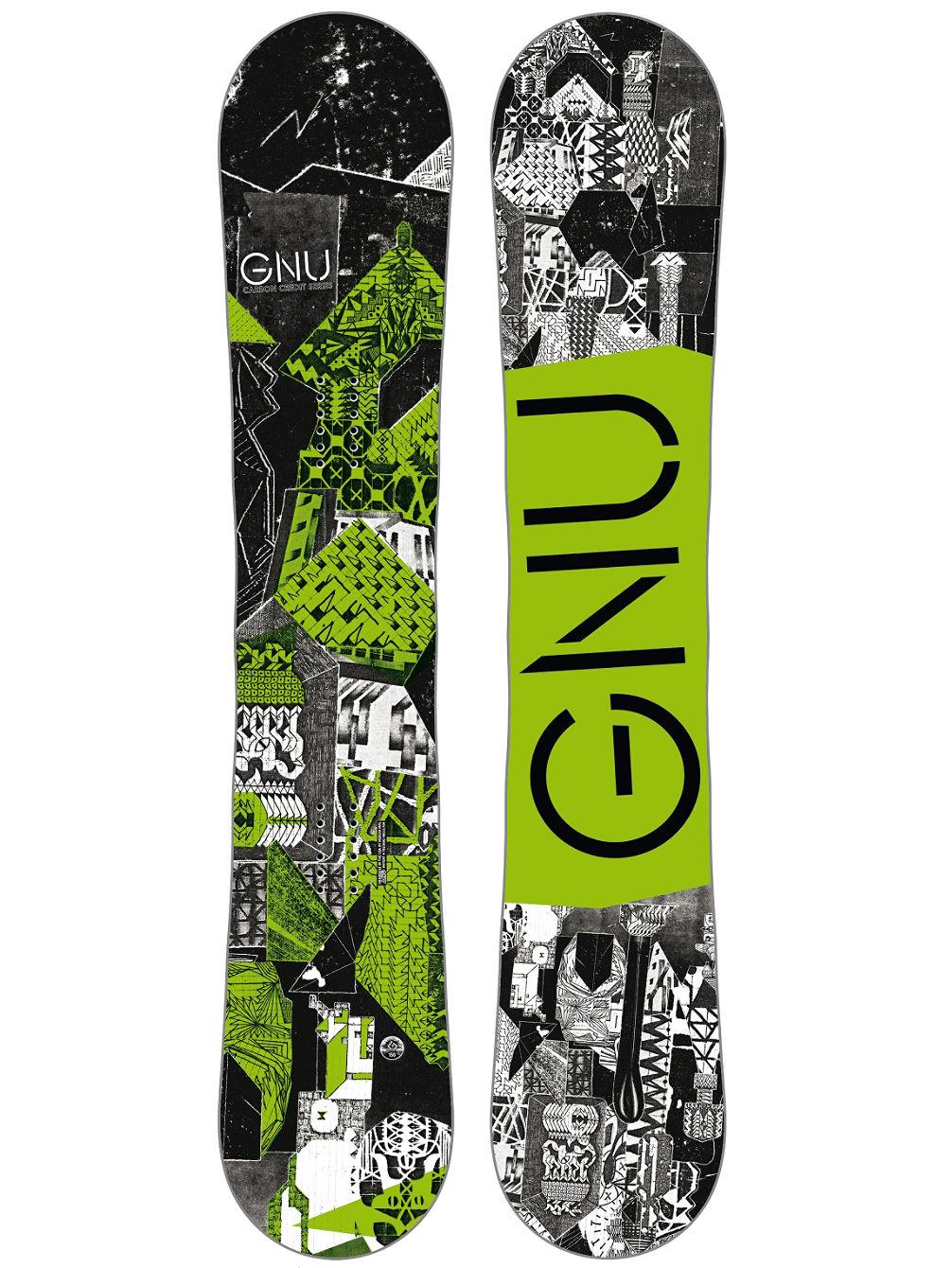 gnu-carbon-credit-147-btx-2017