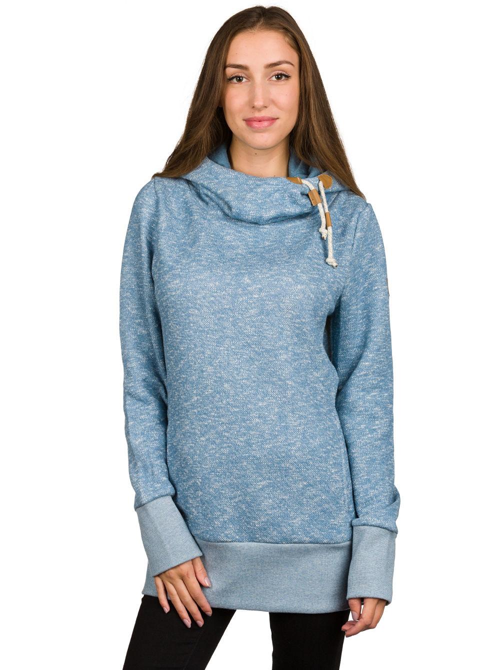 ragwear-yoda-melange-hoodie