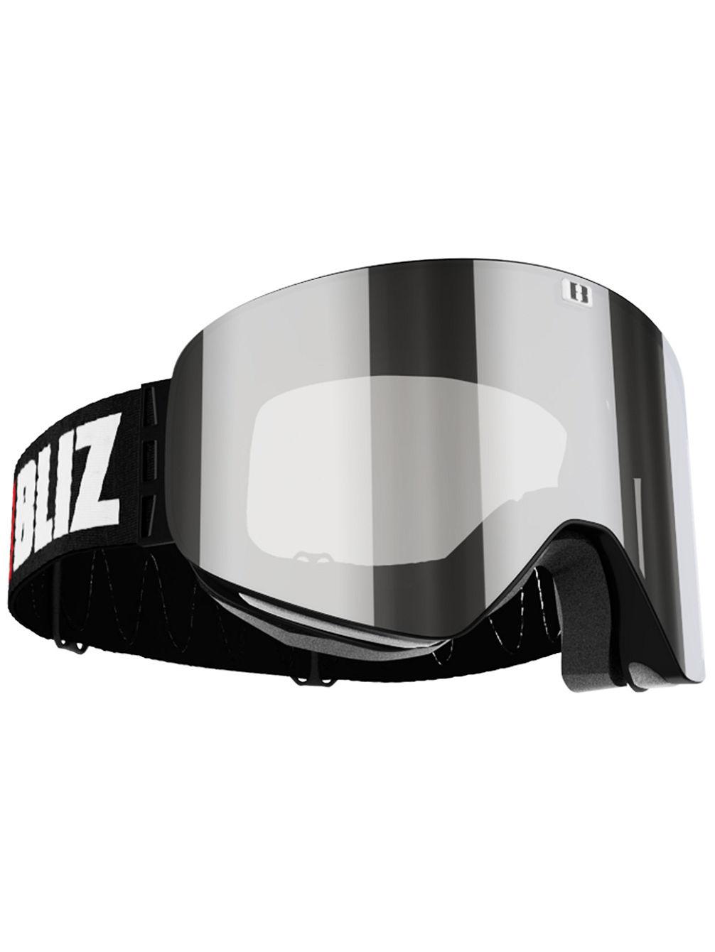 bliz-protective-sports-gear-flow-black-white