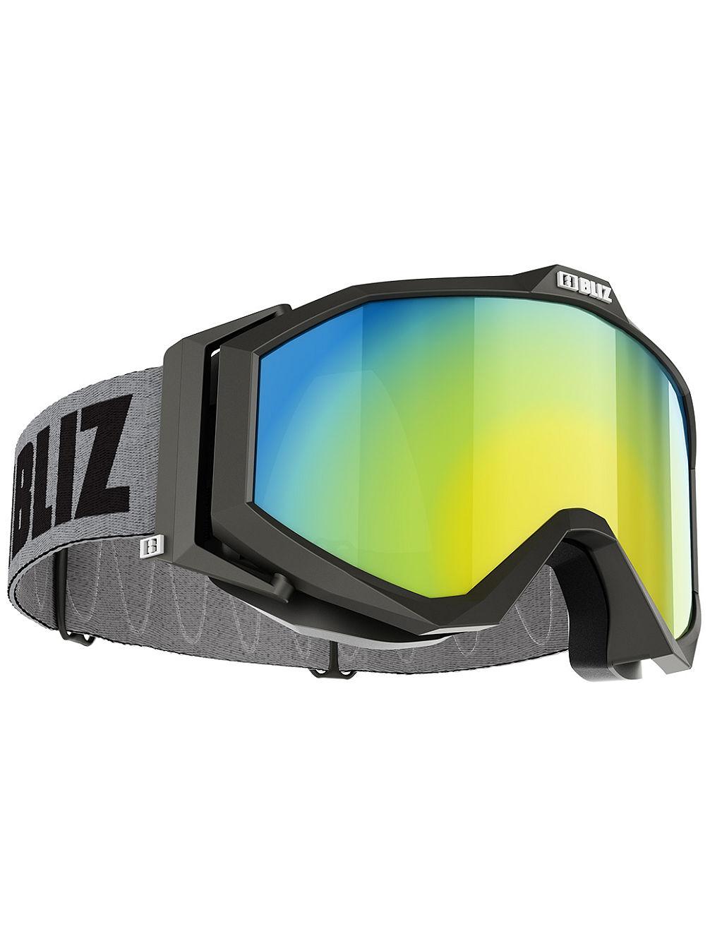 bliz-protective-sports-gear-edge-matt-black