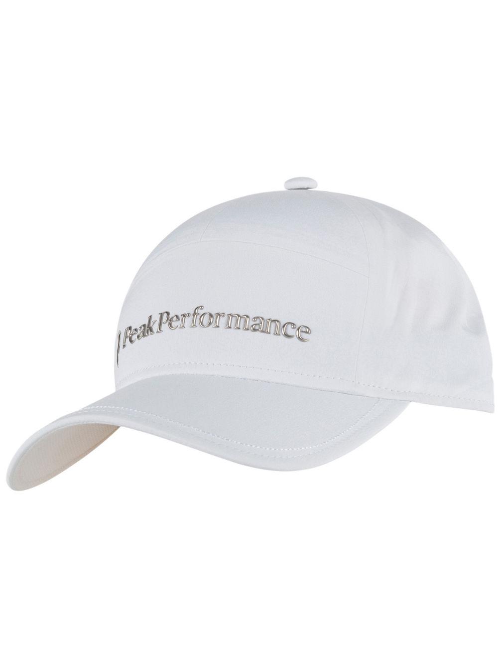 peak-performance-howick-cap