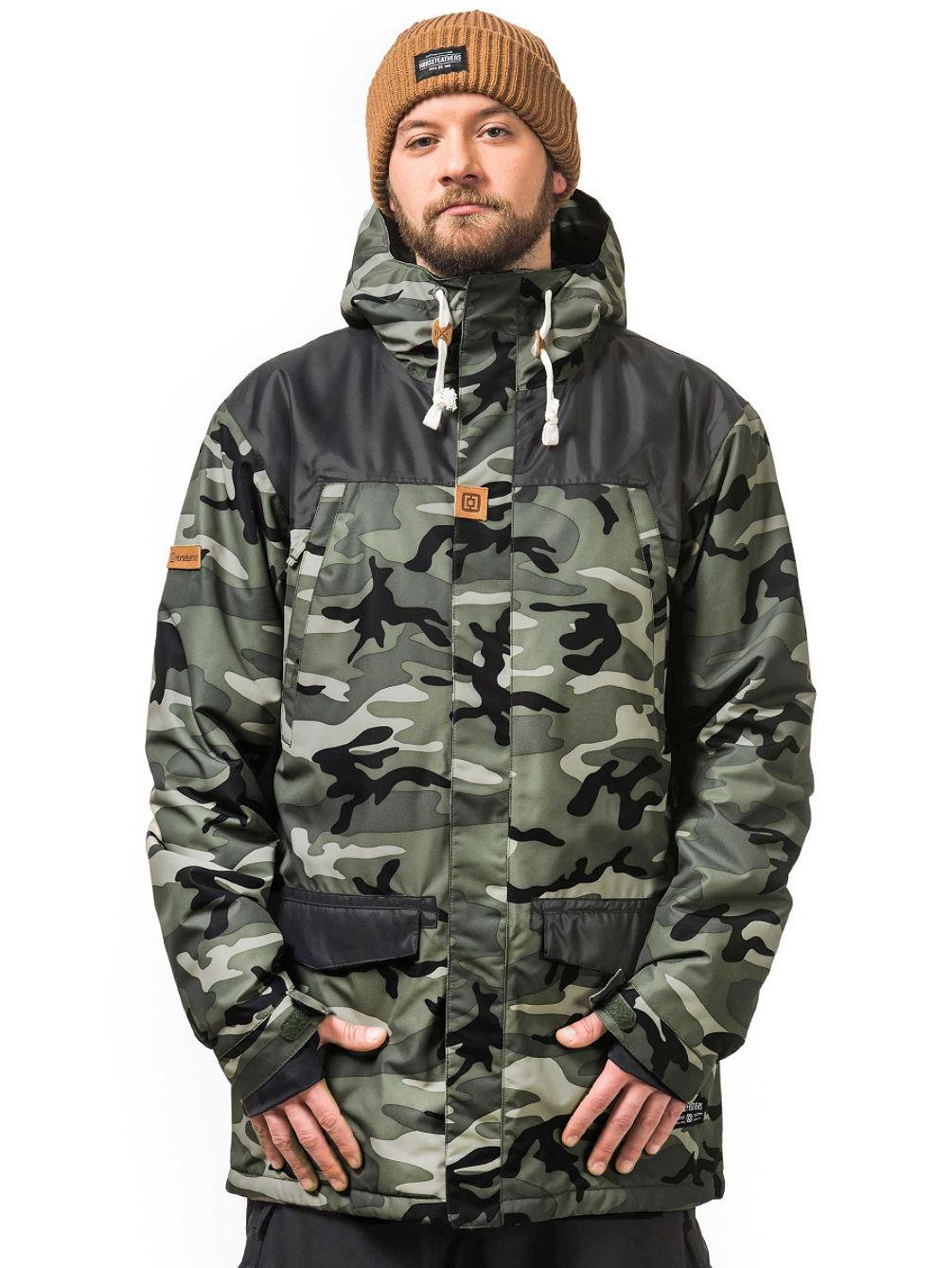 horsefeathers-moore-jacket