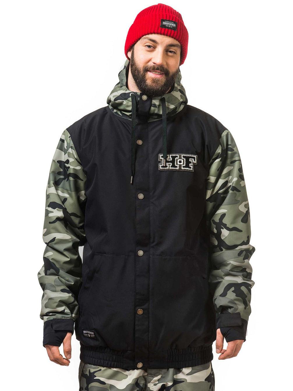 ratz-jacket