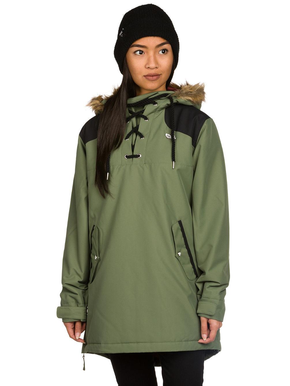 horsefeathers-gowen-jacket