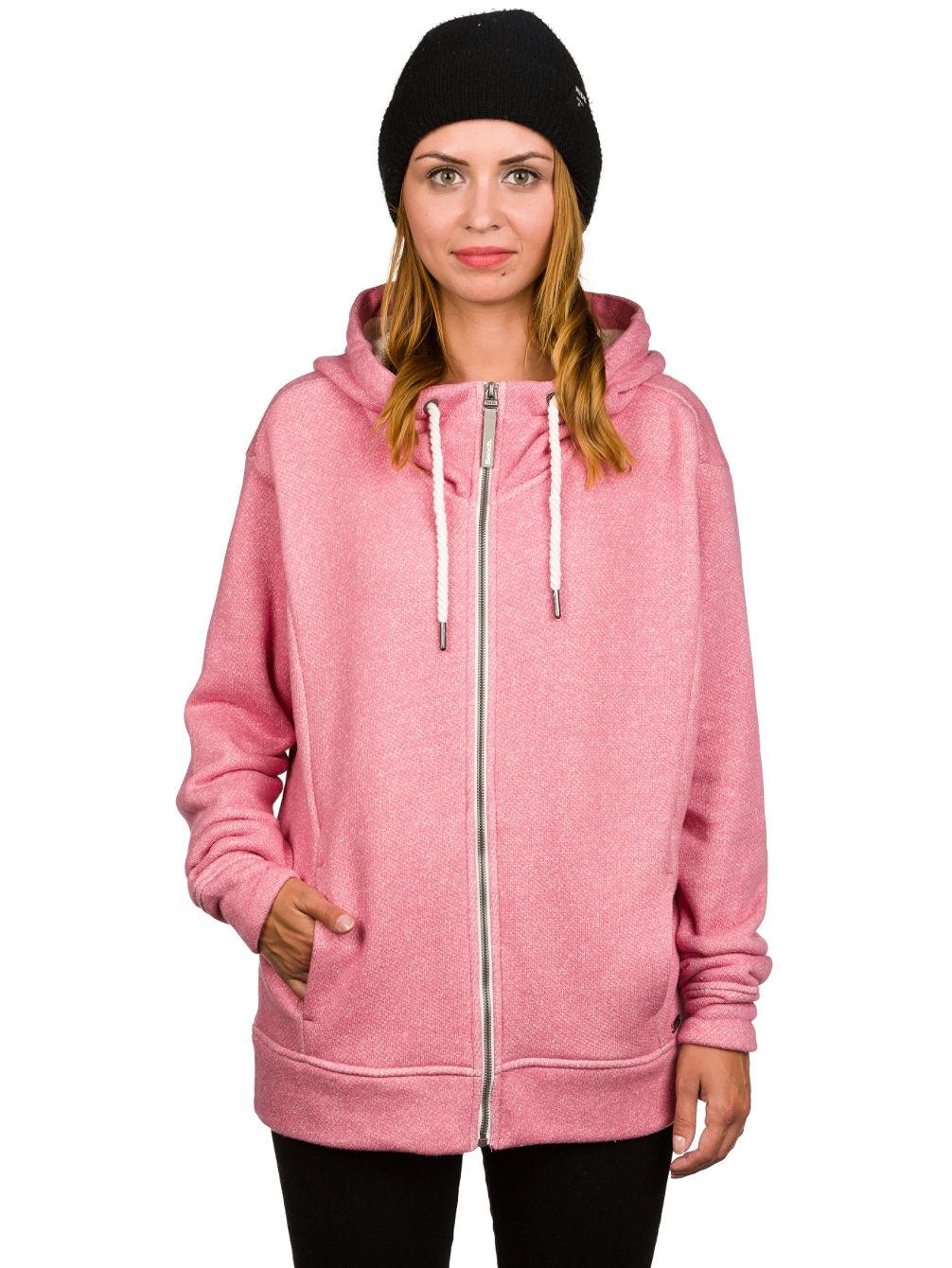 bench-gain-zip-hoodie
