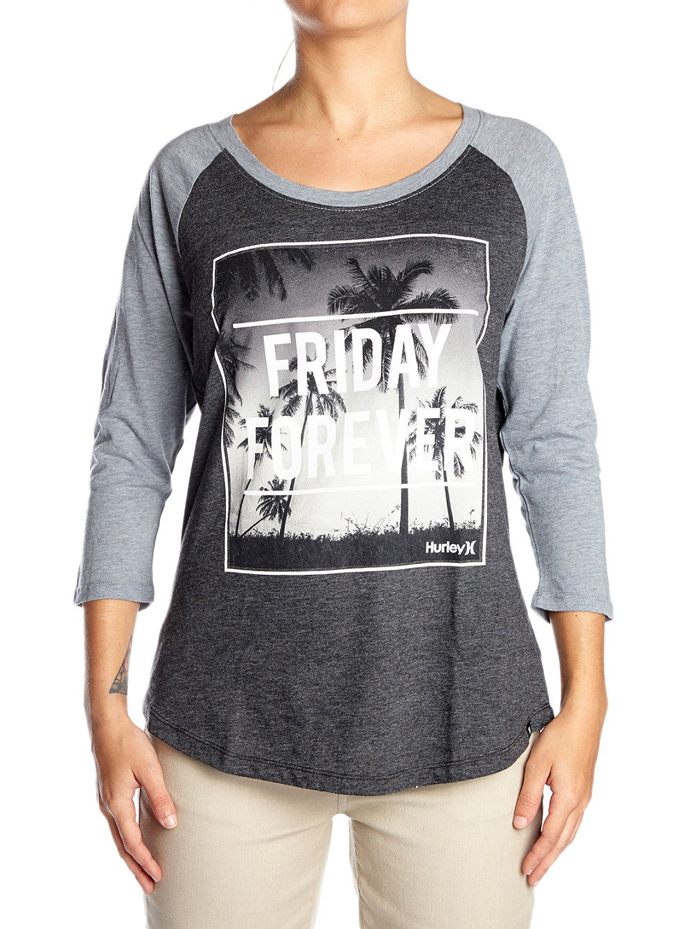 hurley-friday-forever-easy-raglan-t-shirt-ls