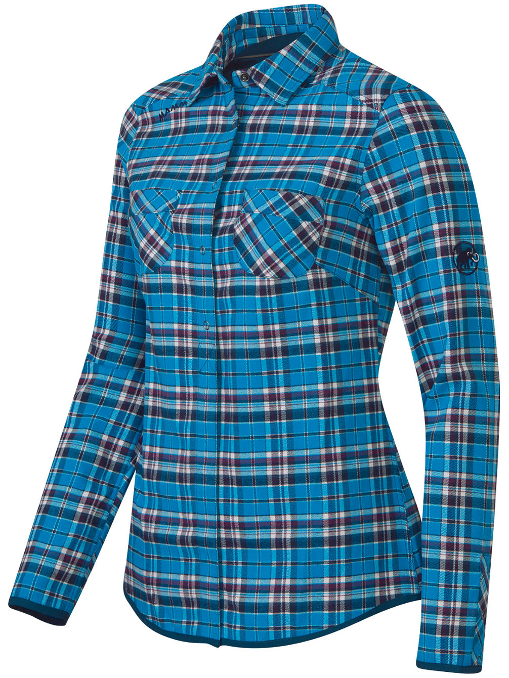 mammut-ascona-shirt-ls