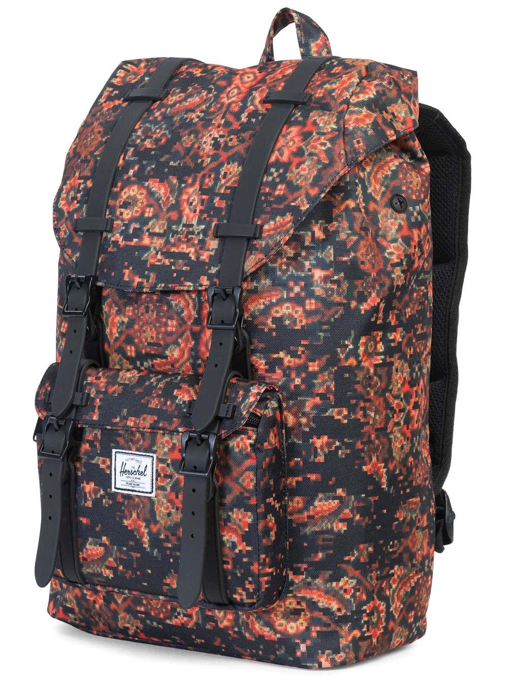 herschel-little-america-mid-volume-backpack
