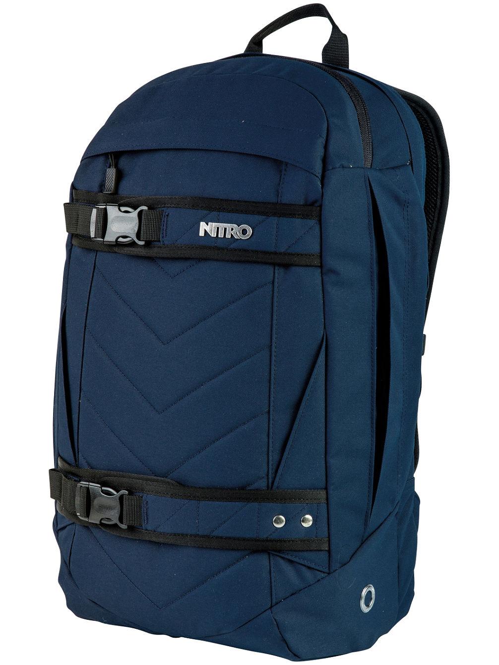 aerial-backpack